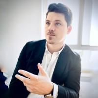 Alexandru Seceleanu