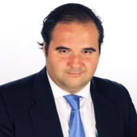 Luis Rodríguez Arranz